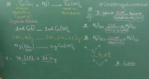 eletroquimica-quimica-23-11-2014
