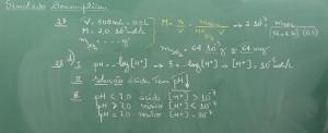 eletroquimica-quimica-23-11-2014-4