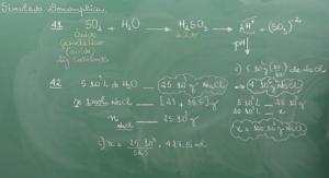 eletroquimica-quimica-23-11-2014-5