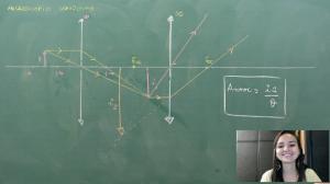 instrumentosopticos-fisica-11-11-2014-2