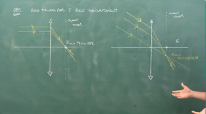 instrumentosopticos-fisica-11-11-2014-3