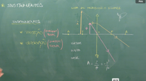 instrumentosopticos-fisica-11-11-2014