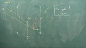 instrumentosopticos-fisica-11-11-2014-4