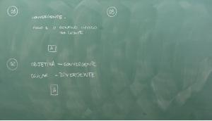 instrumentosopticos-fisica-11-11-2014-5