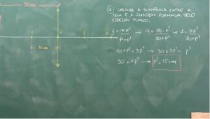 instrumentosopticos-fisica-11-11-2014-7