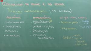 portugues-morfologia-verbo-nome-14-11-2014