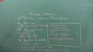 redacao-discussaodetemas-11-11-2014-2