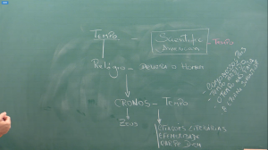 redacao-discussaodetemas-11-11-2014