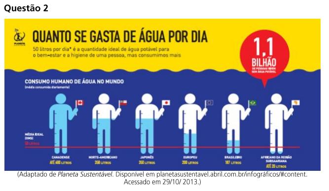 Exercício Resolvido: Unicamp - Português