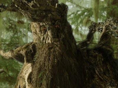 """Aprender Revolução Industrial fica mais fácil com """"O Hobbit"""""""