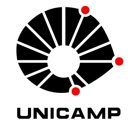 Unicamp e pedidos de Isenção da Taxa do Vestibular 2016