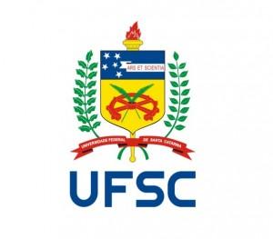 Confira a lista de aprovados no vestibular 2015 da UFSC