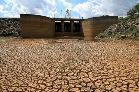 Atualidades: Gestão das Águas no Brasil