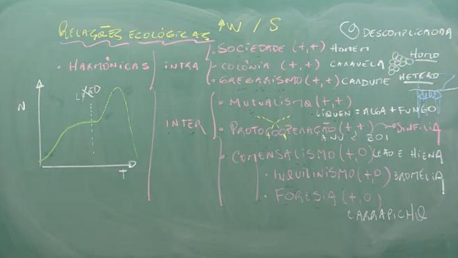 bio-relacoesecologicas