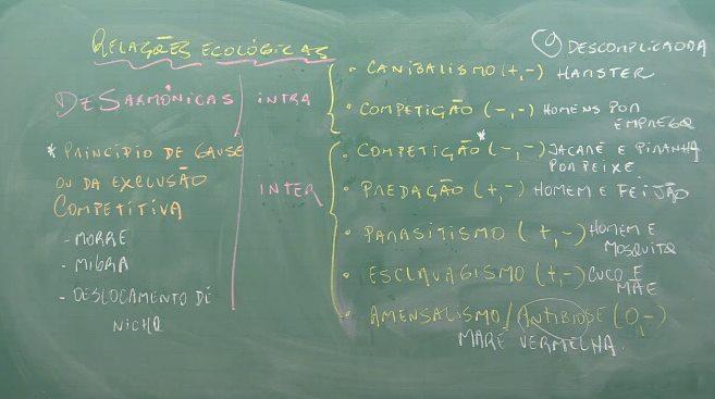 bio-relacoesecologicas2