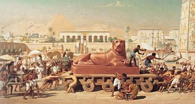 Quais os conceitos e perspectivas da História da Escravidão?