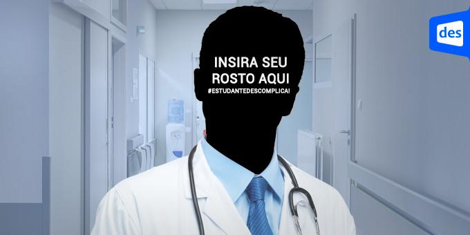 Twitter post 680x340px Medicina 01 O sonho de ser medico a um passo da realidade: conheca o Medicina Para os Fortes!