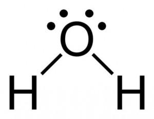 O que é a geometria molecular? - Desconversa