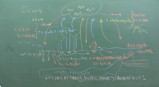 bio-ciclosbio-oda