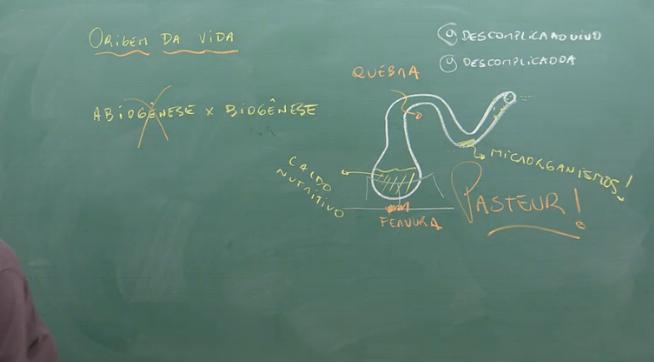 bio-origem-oda