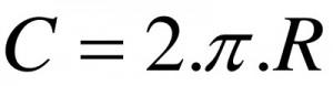 circunferencia-e-circulo-3-1024