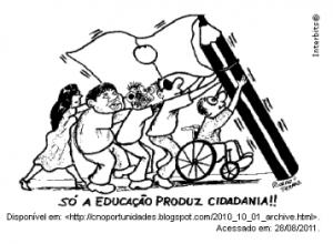 desconversa.com.br wp content uploads 2015 03 Aulaaovivo filosofia surgimento politica 20 03 2015.pdf