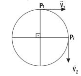desconversa.com.br wp content uploads 2015 03 Aulaaovivo fisica cinematica vetorial 17 03 2015444