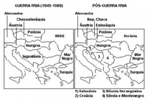 desconversa.com.br wp content uploads 2015 03 Aulaaovivo geografia velha nova ordem mundial 11 03 2015.pdf