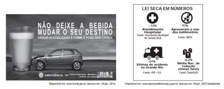 desconversa.com.br wp content uploads 2015 03 Aulaaovivo redacao exame banca enem 24 03 2014.pdf