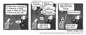 desconversa.com.br wp content uploads 2015 03 Listadeexercicios filosofia surgimento politica 20 03 2015.pdf