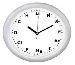desconversa.com.br wp content uploads 2015 03 Listadeexercicios quimica classificacao periodica elementos 16 03 2015