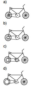 desconversa.com.br wp content uploads 853 Aulaaovivo fisica movimento circular uniforme 31 03 2015.pdf