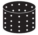 desconversa.com.br wpfisica cinematica vetorial 17 03 2015