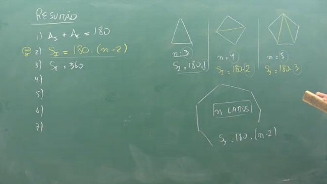 mat-poligonos2