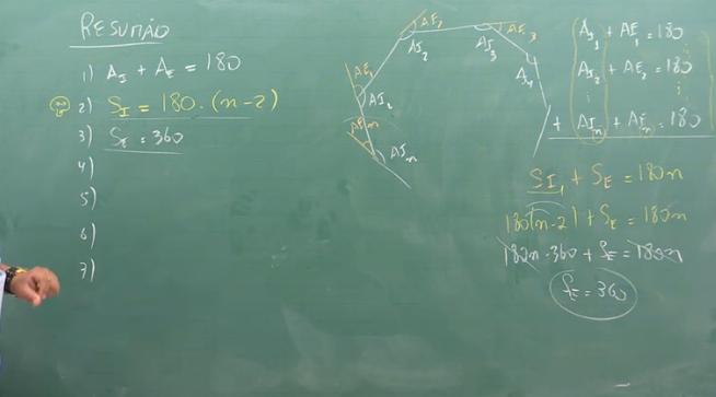 mat-poligonos3