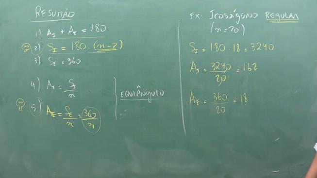 mat-poligonos4