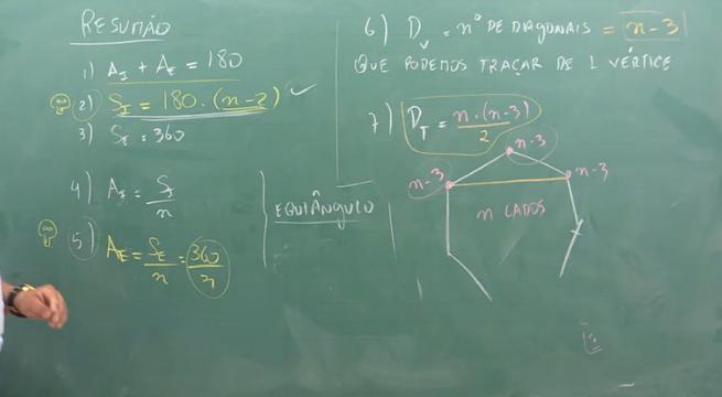 mat-poligonos5