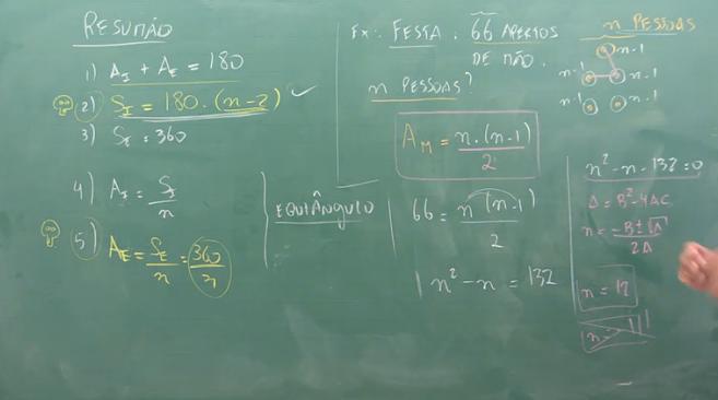 mat-poligonos6