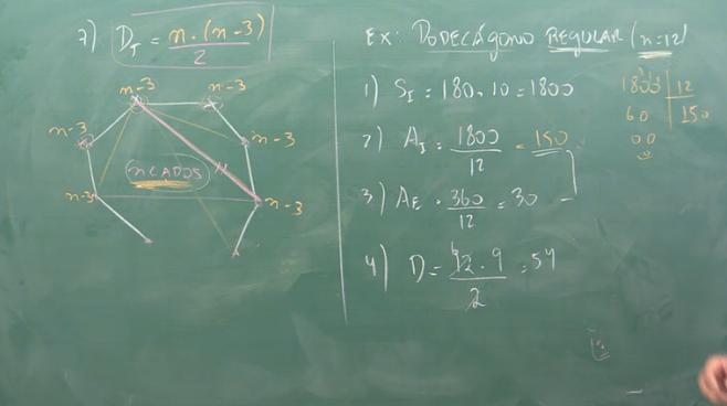 mat-poligonos7