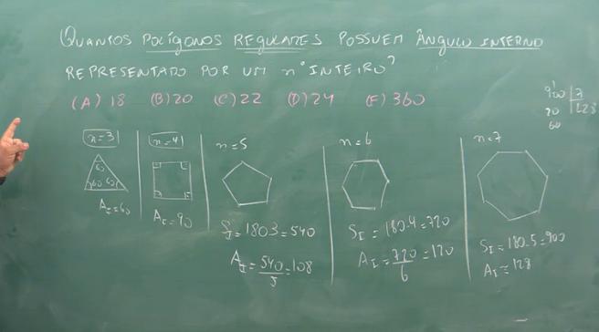 mat-poligonos8