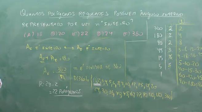 mat-poligonos9