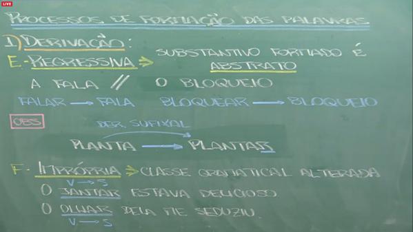 port-formacao-rafa3