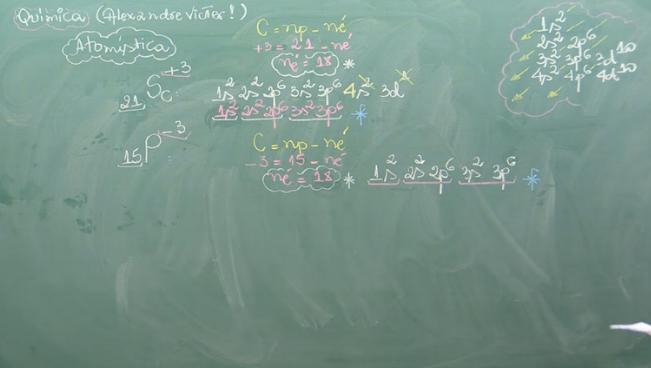 quim-victer-atomistica3