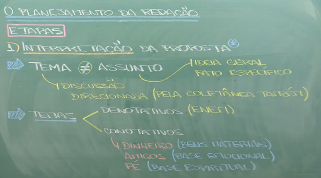 red-planejamento-rafa2