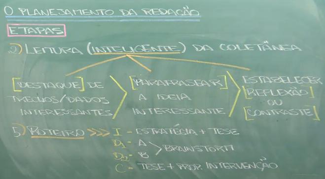 red-planejamento-rafa3