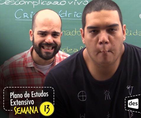 Blog_Plano-de-Estudos13_01
