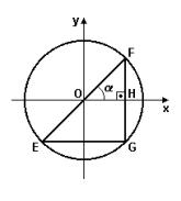 Resumo 4. Geometria - 13-04-2015 010