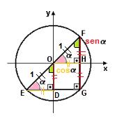 Resumo 4. Geometria - 13-04-2015 011