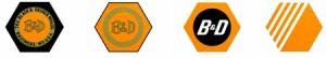 5 logotipos de marcas famosas que vão fazer você entender os polígonos inscritos e circunscritos!