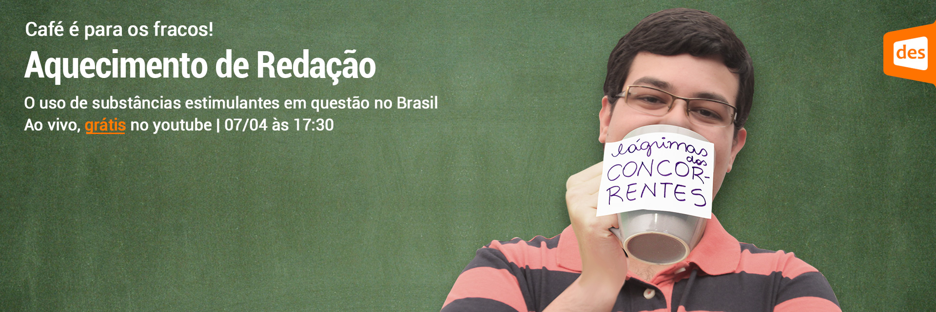 header-de-Blog-1920x640px_Aquecimento-Redacao-01 (1)